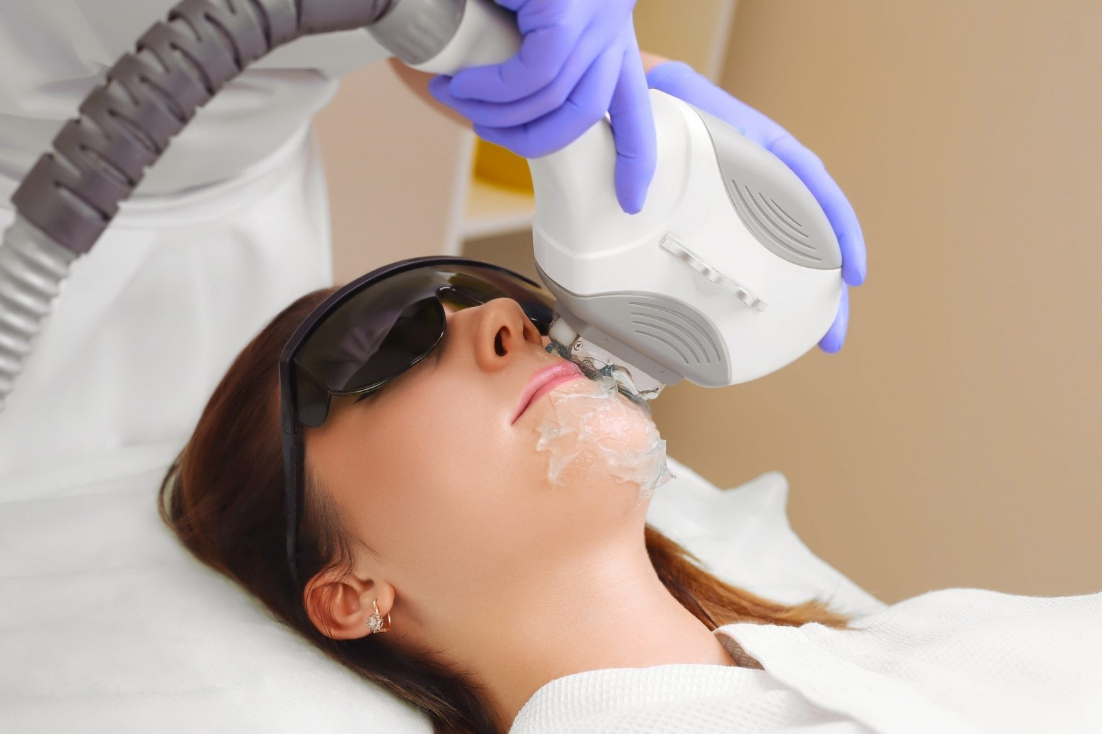 Do You Need IPL and Laser Courses for Safety Training?