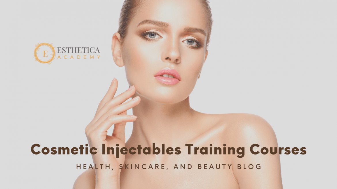 Do You Really Need A Cosmetic Injectables Training Course?