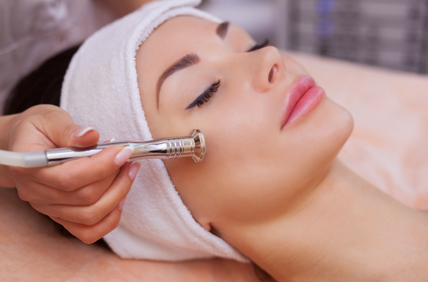 Online Microdermabrasion Course – Procedure to Benefits Everything You Need to Know