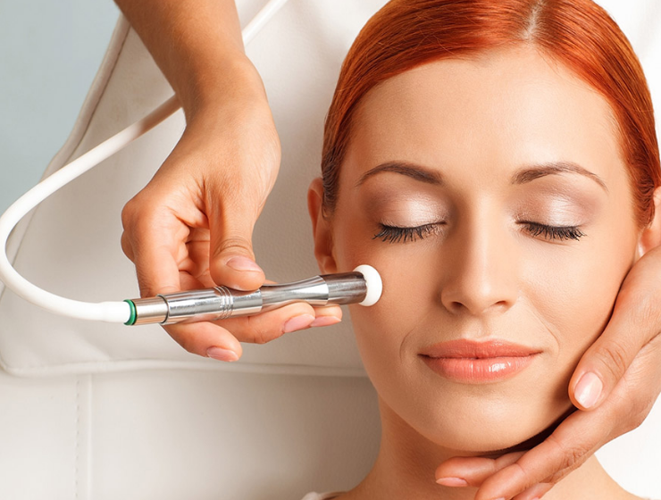 3 Important Things To Observe While Choosing The Best Aesthetics Courses Online