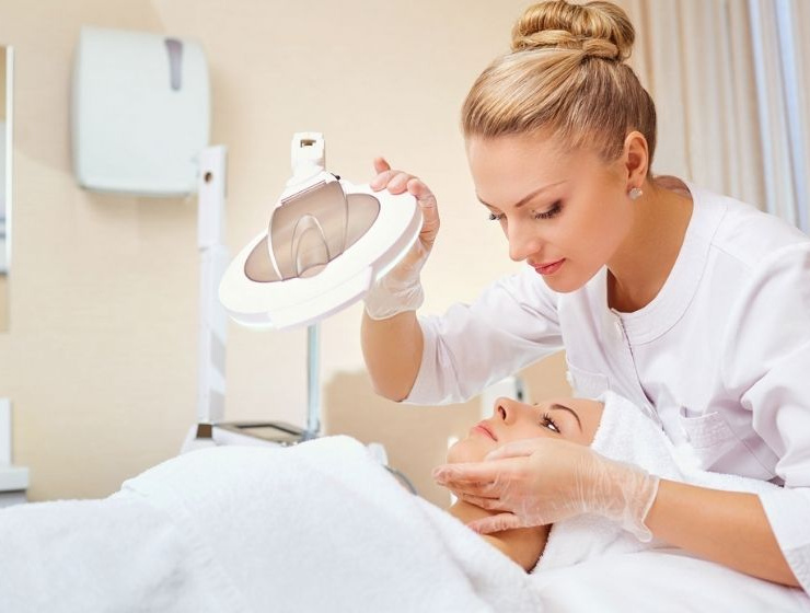 How to Become a Certified Skin Specialist in Melbourne?