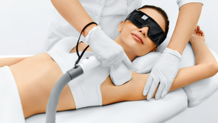 Why Should You Opt For IPL and Laser Courses for Your Salon?