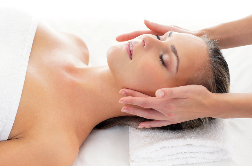3 Best Skin Treatment Courses That Will Rule The Future