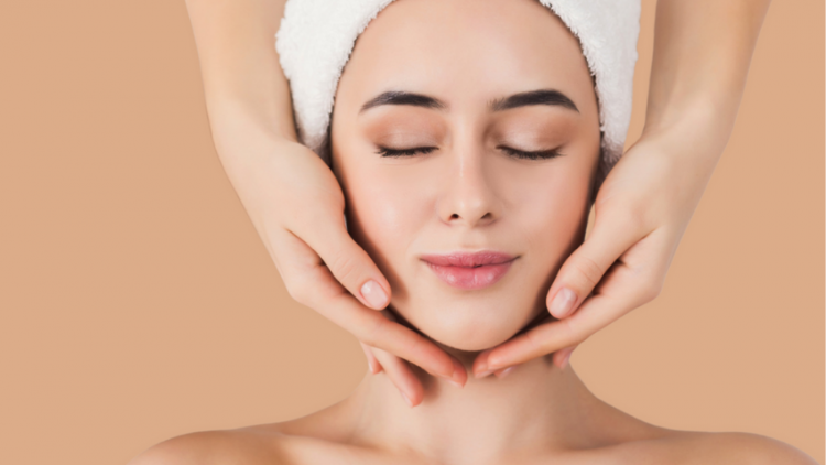 3 Incredible Benefits of Enrolling in Skin Treatment Courses in Melbourne